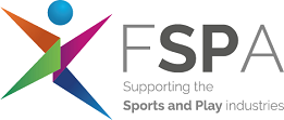 Gym-Master is FSPA registered