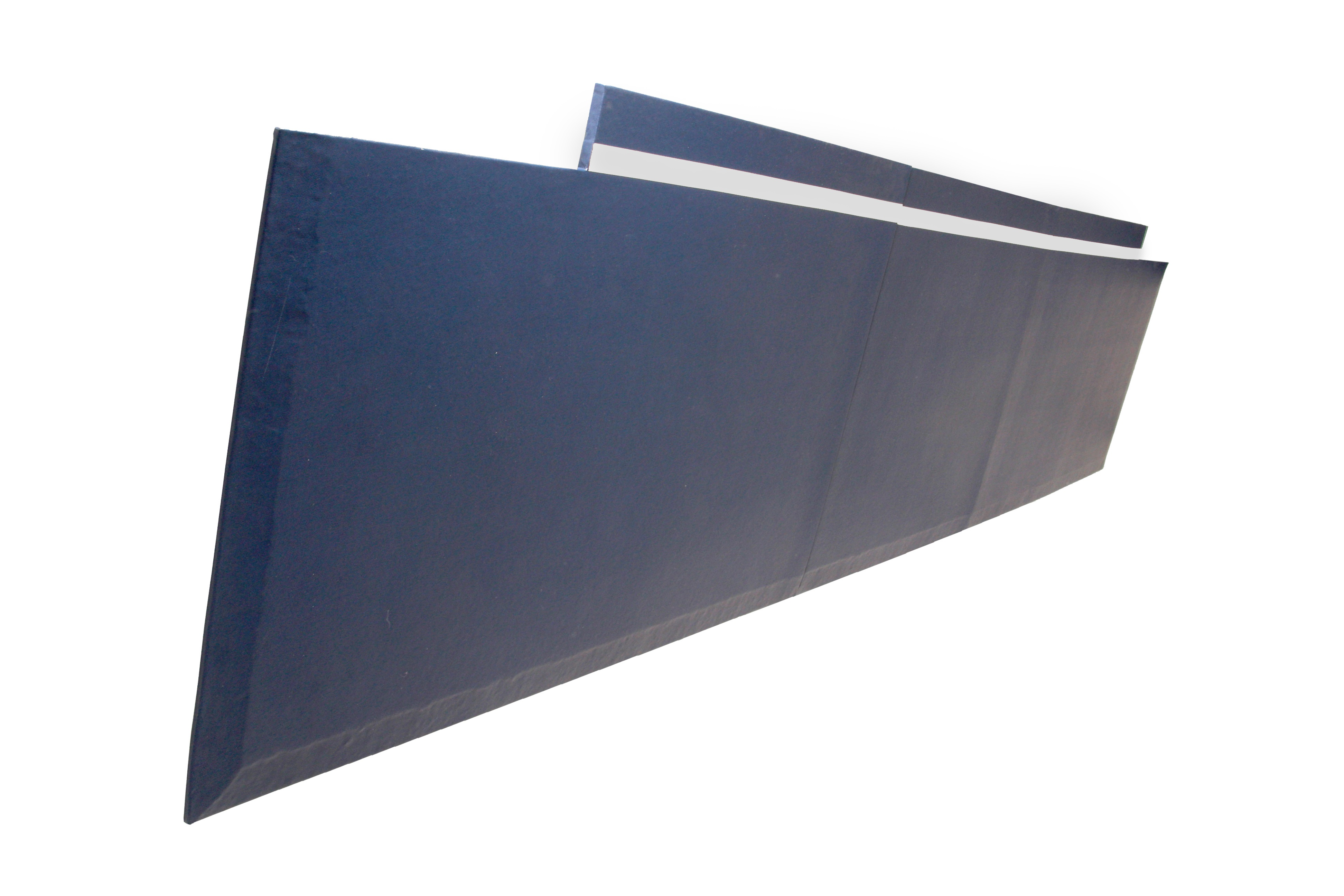 5 a side football goal mats from Gym-Master Ltd, Tameside, Greater Manchester