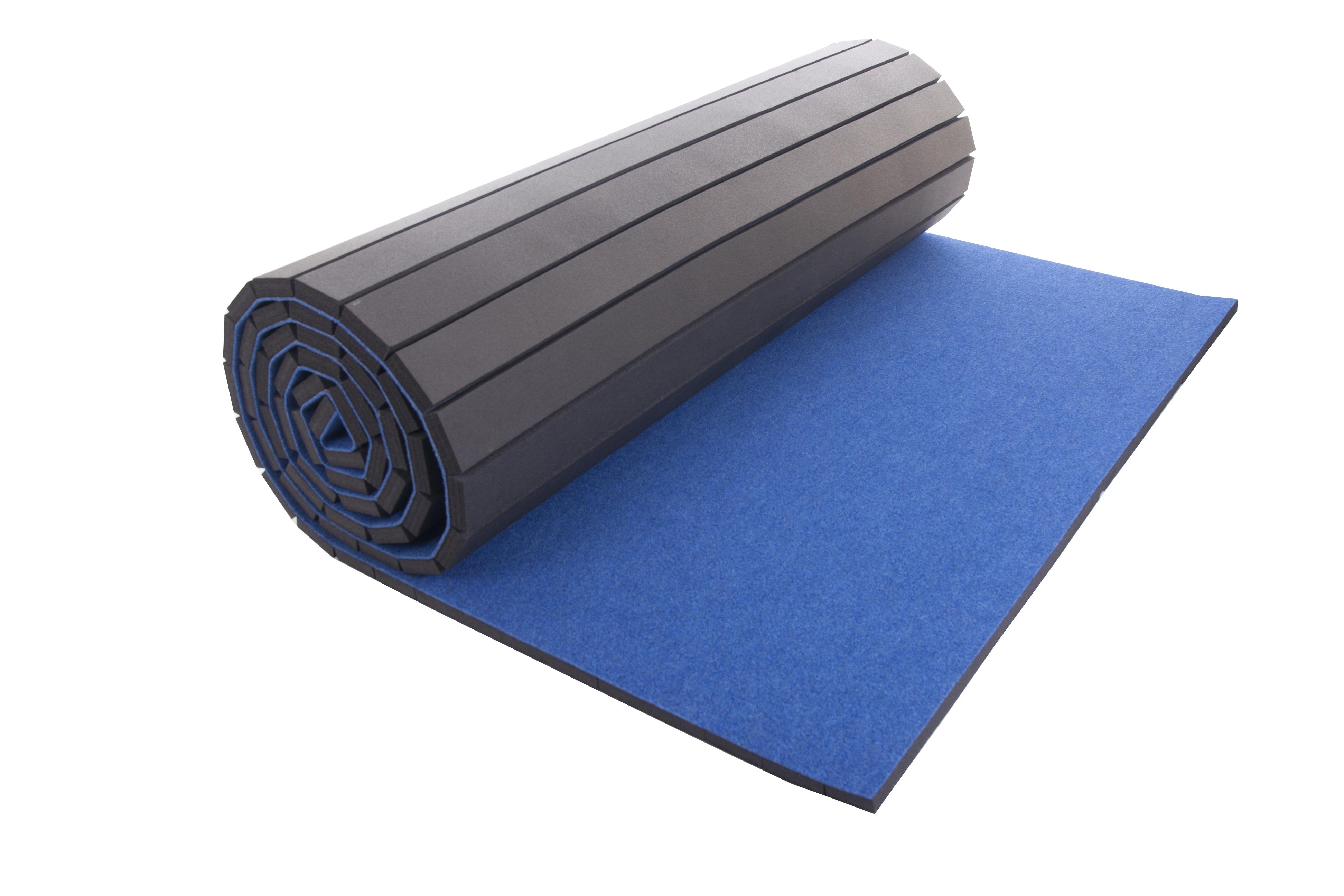Gymnastic Runway Carpet Mat Carpet Roll Mat Gym